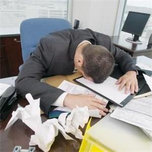 evita stresul